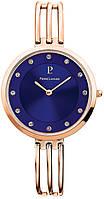 Женские кварцевые часы Pierre Lannier 016M969