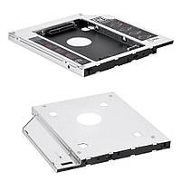 Диск для ноутбука  CD-ROM\ DVD-ROM optibay, фото 1