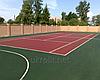 Напольные покрытия для спортивных залов, фото 5