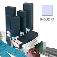 Рентген-пленка FOMA INDUX R7 NIF 30х40см, 100л (Аналог AGFA D7)
