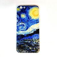 Чехол Art для iPhone 6/6s CL-328 WK 605107