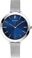 Женские кварцевые часы Pierre Lannier 017D668
