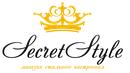 """Интернет-магазин женской одежды и обуви """"Secret Style"""" оптом и в розницу"""