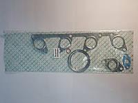 Комплект прокладок для турбины Audi A3 2.0 TDi