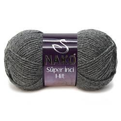 Nako Super Inci Hit №193
