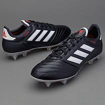 Бутсы Adidas Copa 17.2 SG BA9201 (Оригинал) Sale, фото 3