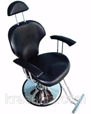 Кресло клиента для визажа Robby