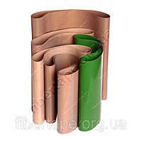 Тефлоновый рукав 320x560 150 мкм, для сварки ПВХ профиля.