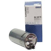 Фильтр топливный 2.5/2.8TDI VW LT 96-06