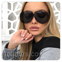 Женские очки Ив сент лоран