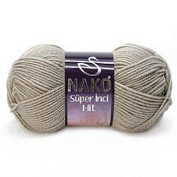 Nako Super Inci Hit №1199