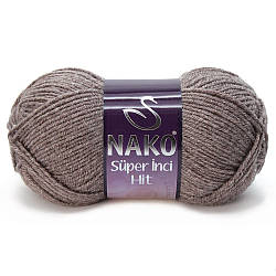 Nako Super Inci Hit №1367