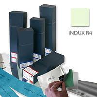 Рентген-пленка FOMA INDUX R4 NIF 30х40см, 100л (Аналог AGFA D4)