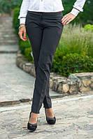 Классические брюки с карманами разные цвета 2007
