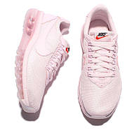 ee5105fc Кроссовки женскиеNike WMNS Air Max LD-Zero Pearl Pink