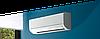Кондиционер настенный Mitsubishi Electric MSZ-DM60VA/MUZ-DM60VA, фото 2