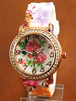 Часы женские Geneva 3061