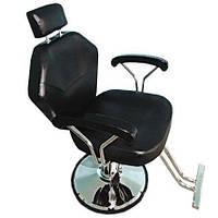 Кресло клиента для визажа Bobby, фото 1