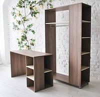 Комплект Шафа и Письменный стол, фото 1