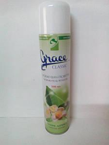 Освежитель воздуха GRACE Classic Чайное дерево 300мл