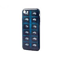 Чехол Games of Thrones iPhone 6/6s +CL-1912 WK 605306