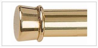 Труба 10мм (метал) 98.1010