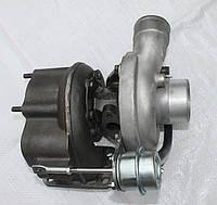 Турбокомпрессор ТКР С-14-174-01