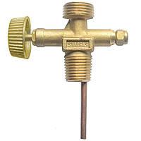 Вентиль газа для газового комплекта SPEC SPEC-0008