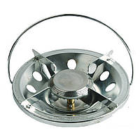 Тарелка для газового примуса SPEC (SPEC-0012)