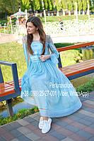 Нарядное платье , вечернее платье, шикарное платье, платье Луцк, платье на заказ