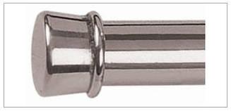 Труба 10мм (метал) 98.2010