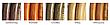 Столик журнальный из ротанга 0511  Евродом, цвет на выбор, фото 5