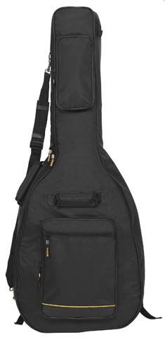 Чехол для классической гитары ROCKBAG RB20508