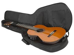 Чехол для классической гитары ROCKBAG RB20508, фото 2