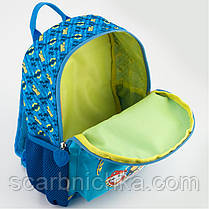 Рюкзак Kite дошкольный PAW18-534XS, фото 2