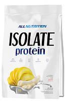 Протеин Allnutrition isolate protein, 2 кг