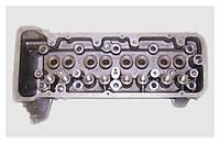 ГБЦ (головка блока цилиндров) ВАЗ 21011 АВТОВАЗ