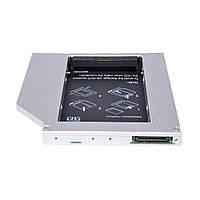 Dvd/cd -ROM Оптический отсек для ноутбука