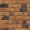Клинкерная плитка Feldhaus R286