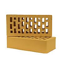 Облицовочный кирпич (большой ассортимент на складе)
