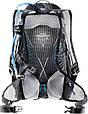 Вело-рюкзак облегченный DEUTER RACE EXP AIR, 32133 2431 12+3 л, фото 2