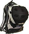 Вело-рюкзак облегченный DEUTER RACE EXP AIR, 32133 2431 12+3 л, фото 5