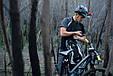 Вело-рюкзак облегченный DEUTER RACE EXP AIR, 32133 2431 12+3 л, фото 7