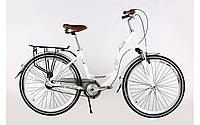 "Велосипед 26"" ARDIS AL Vintage"