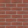 Клинкерная плитка Feldhaus R335