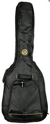 Чехол для акустической бас-гитары ROCKBAG RB20510, фото 2