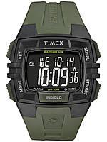 Часы наручные Timex Expedition
