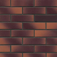 Клинкерная плитка Feldhaus R381
