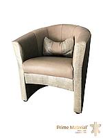 """Комплект """"Ym. qjhr"""" диван тройка + 1 кресла"""