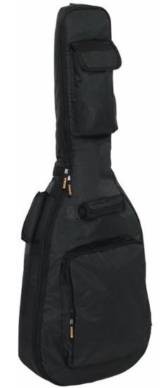 Чехол для классической 3/4 гитары ROCKBAG RB20514